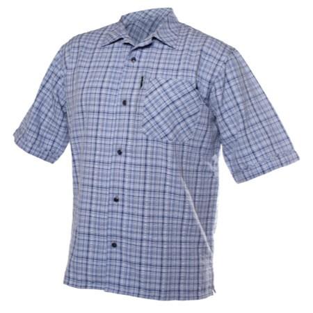 BLACKHAWK! 1700 Shirt (Hemd)