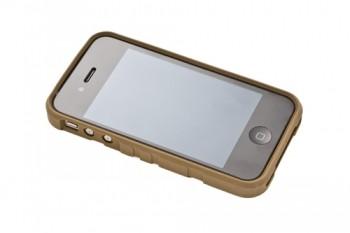 Blade-Tech iPhone 4/4s Schutzhülle