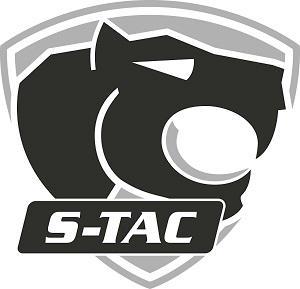 S-TAC