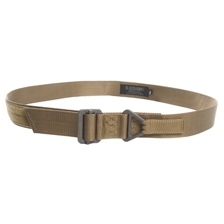 BLACKHAWK! CQB/ Emergency Rescue Rigger Belt