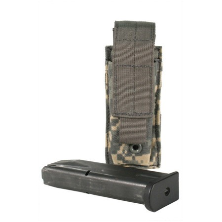 BLACKHAWK! Single Mag Pouch