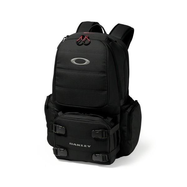 Oakley CHAMBER RANGE PACK Rucksack/Tasche