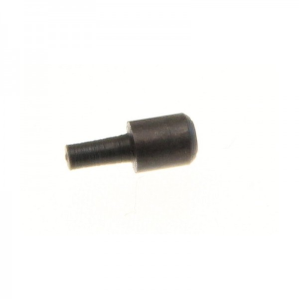 Tanfoglio Pin für Magazinknopf