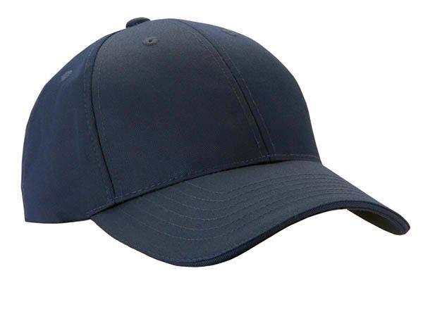 5.11 Uniforme Hat