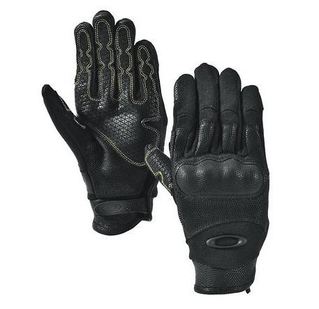 Oakley FR FAST ROPE GLOVE Handschuhe
