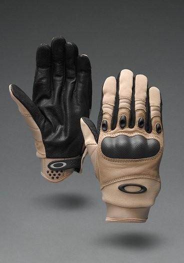 Oakley FACTORY PILOT GLOVE Handschuhe