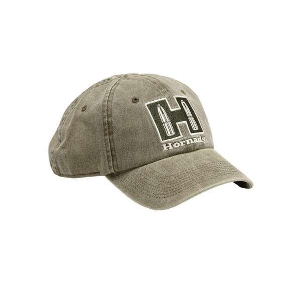 Hornady Sage Green CAP