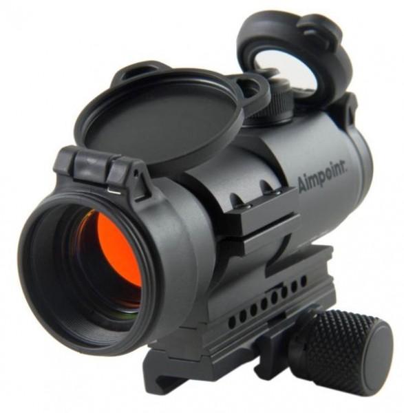 Aimpoint PRO - Patrol Rifle Optic