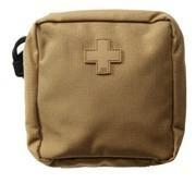 5.11 Erste Hilfe Tasche