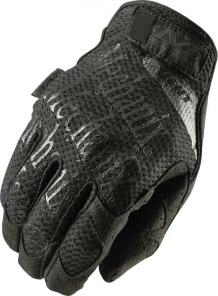 Mechanix Original Covert Handschuh