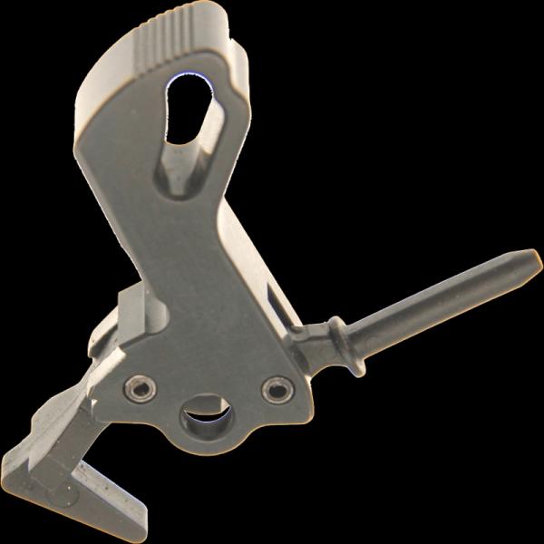 Tanfoglio Xtrem Titan Hammer