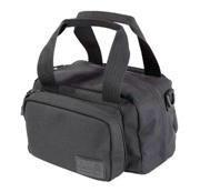5.11 Kit Bag klein