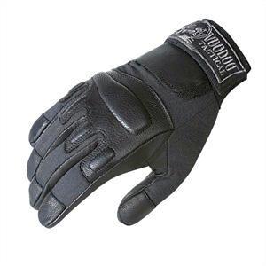 Voodoo Tactical Intruder Gloves