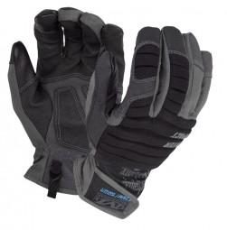 Mechanix Cold Weather Winter Impact Handschuhe