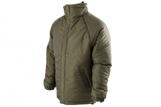 Carinthia G-LOFT Reversible Jacket