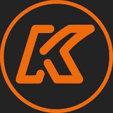 KMR - PRECISION ARMS - Kummer