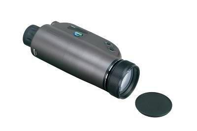 Luna Elite Monocular 50 Nachtsichtgerät