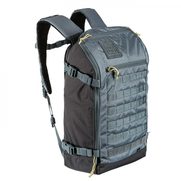 5.11 Rapid Quad Zip Pack