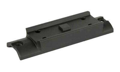 Aimpoint Micro Mount kit for Ruger MKIII