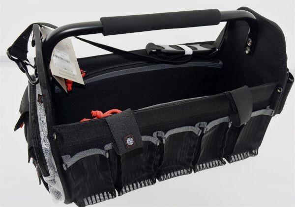 G.P.S. Range Tote Bag
