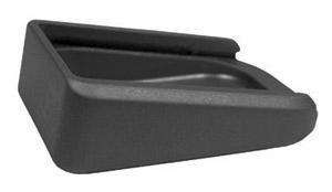 Dawson Precision STI-SV HiCap Box Basepad (Magazinboden)