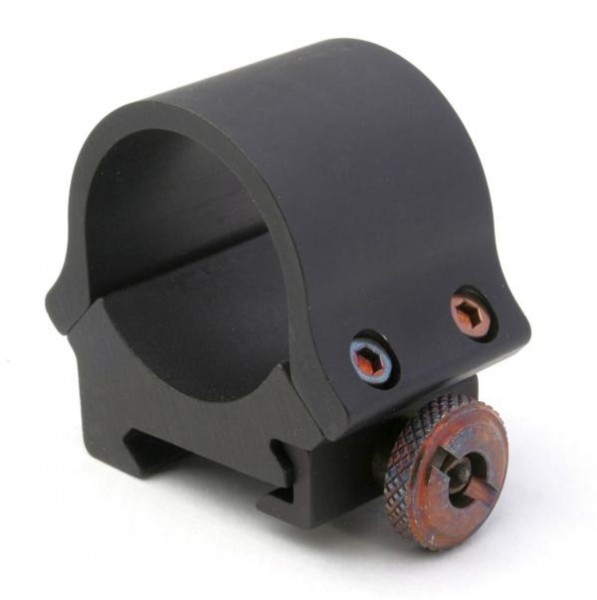 Aimpoint Ring SRP-L