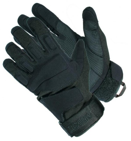 BLACKHAWK! S.O.L.A.G. Full Finger
