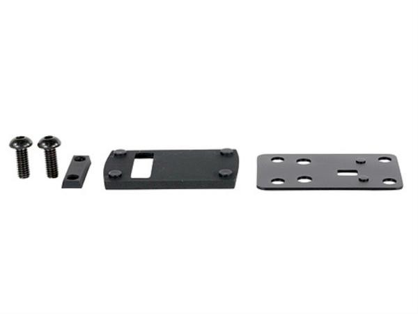 C-More STS Dovetail Mounting Kit für Colt 1911