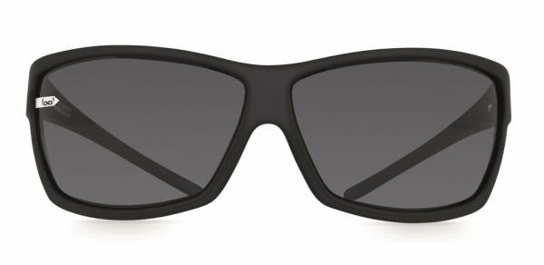 0 Sonnenbrillen Login Pyros Grey