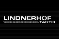 Lindnerhof Taktik