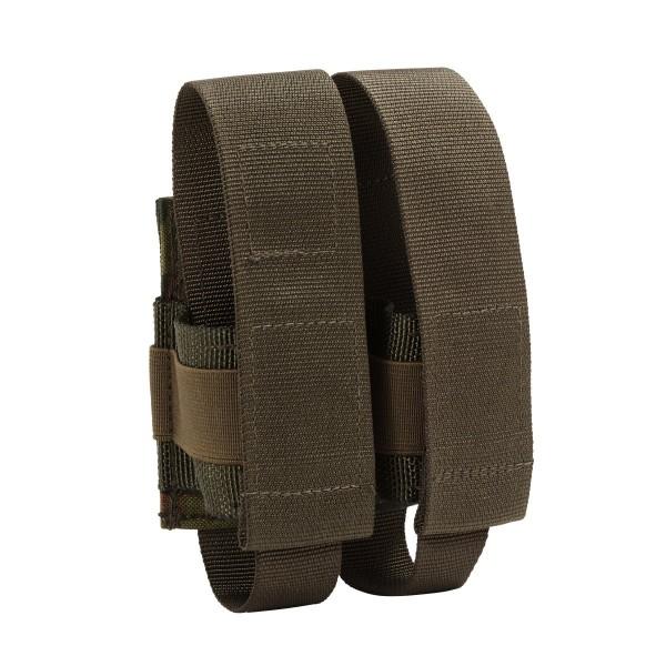 Lindnerhof Taktik 40mm/Flashbang 2er Tasche PALS 113/213