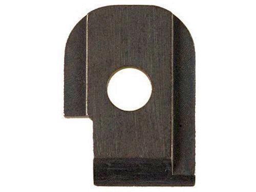 Schlagbolzenhalteplatte Firing Pin Stop Plate
