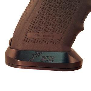 Dawson Precision ICE Magwell Magazintrichter Glock Gen 4