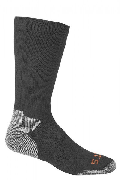 5.11 Cold Weather OTC Socken
