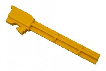 Blade-Tech Trainingslauf für Pistolen