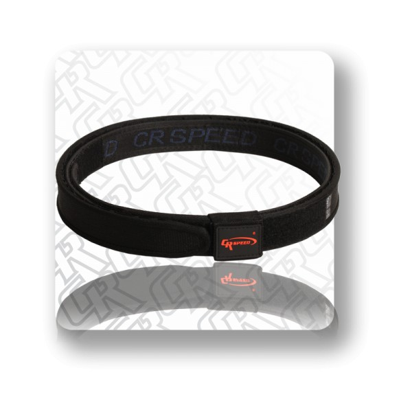 CR Speed Super Hi -Torque Range Belt
