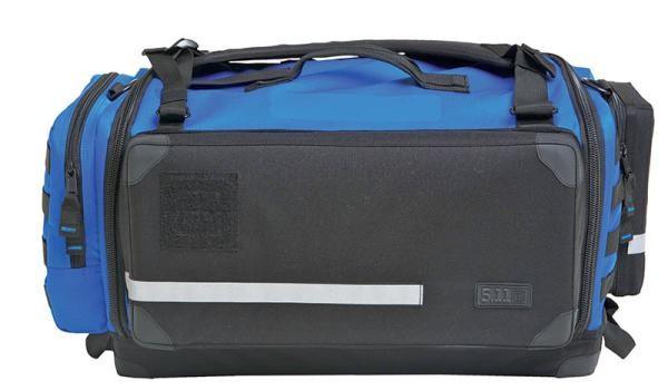 5.11 Responder BLS 2000 Tasche
