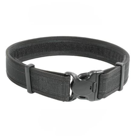BLACKHAWK! Reinforced 2 Duty Belt
