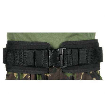BLACKHAWK! BeltPad