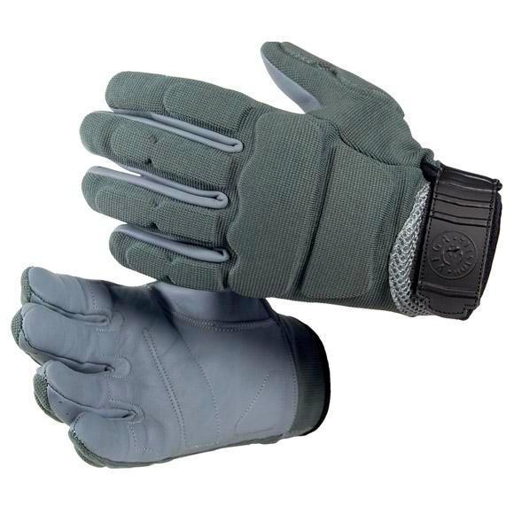 Vega Handschuhe OG15 Action
