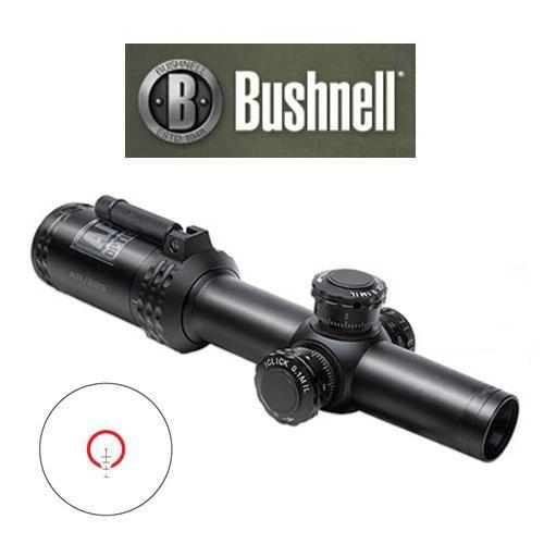 Bushnell 1-4x24 AR