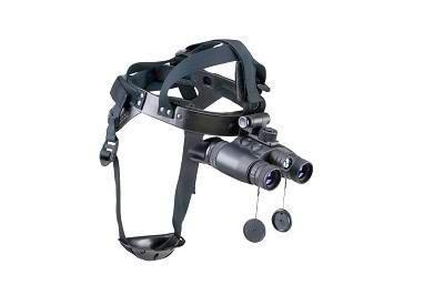 Luna PBG1 Nachtsichtgerät