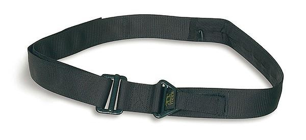 Tasmanian Tiger Tactical/Rigger Belt