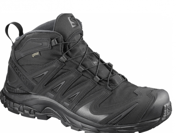 Salomon XA Forces Mid GTX - 2018
