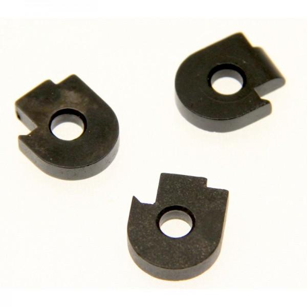 Tanfoglio Firing Pin Stop Plate