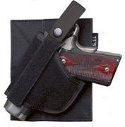 5.11 Holster Back-Up Belt System