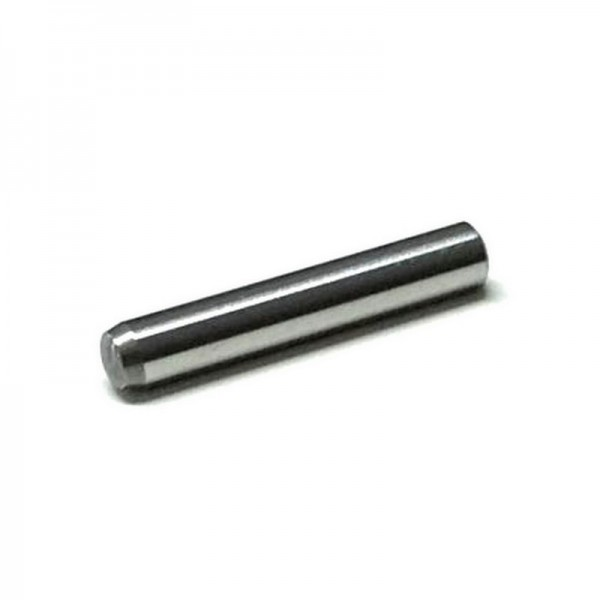 CZ Sear-Pin Hartmetall poliert