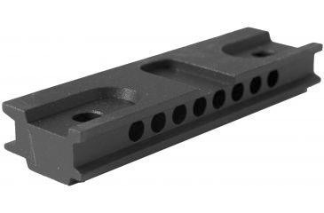 Aimpoint Spacer - Standard