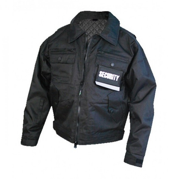 COPTEX Security Blouson