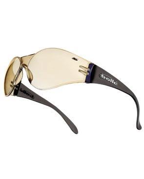 "Bollé Tactical Brille ""Bandido"" mit Blaulichtfilter"
